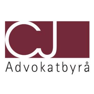 CJ Advokatbyrå